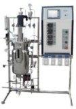 Fermentadora Stirring Mecánica Automática del Acero Inoxidable