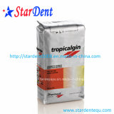 본래 Zhermack Tropicalgin Alginate 느낌 물자 453G