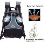 Bagagem impermeável do saco de ombro da trouxa para Dji Phantom-4-4PRO-3standard-Professional- avançado