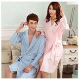 卸し売りカップルの浴衣およびホテルBahtrobeはCB101702を模倣しない