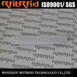 modifiche passive della prova RFID di temperamento 860-960MHz per Wareho