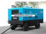 Kaishan LGCY-18/17 Hochdruckdieselschrauben-Luftverdichter