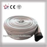 産業のための消火ホースの高圧管