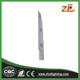 Die-Casting 알루미늄 LED 태양 가로등