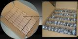 per l'adattatore di Asus 19V 3.42A 65W AC/DC con la spina di Us/EU/Au