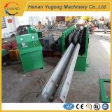 De Plaat die van het staal Machine voor Verkoop rechtmaken