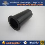 Части вковки CNC Suatom алюминиевые