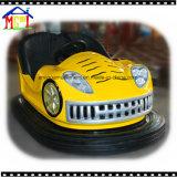 Rennend de Auto van de Bumper voor de Pret van de Familie 2 Spelers