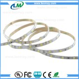 Bandes 5mm minces d'IP65 3528 60LEDs/m DEL