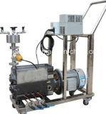 22kw tipo horizontal bomba de vacío seca industrial de la farmacia (DSHS-200)