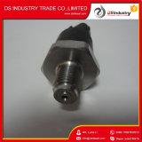 Sensor genuíno 0281002398 da pressão de Bosch da peça de motor