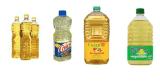 Speiseöl-Füllmaschine-Zeile