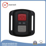 MiniVideokamera-Vorgang WiFi DV 720p drahtloser Fernsteuerungssport-Nocken