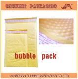 Изготовленный на заказ бумажный мешок пузыря