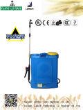 электрический спрейер рюкзака 18L для земледелия/сада/домашнего (HX-18F)