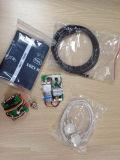 Compatível com o módulo principal 12V dos protocolos NIBP