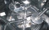 China-Qualitäts-Beschaffenheits-Lack-Produktions-Gerät