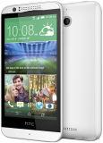 Originale per il telefono astuto del Android 5.0 di HTC Desira 510