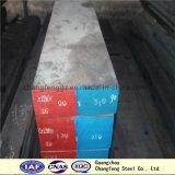 Qualitäts-warm gewalzte Stahlplatte (SKD12, A8, 1.2631)