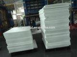 대량 구매 판매를 위한 중대한 가치 1000*1200mm 경량 Mulitple 충격 방지 확장된 폴리프로필렌 EPP 거품 장