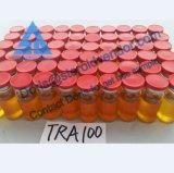 Injizierbares aufbauendes Steroid Trenbolone Azetat für Muskel-Wachstum Tren a