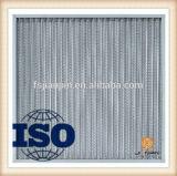 Singole griglie del soffitto dell'aria del rifornimento di ventilazione di deviazione