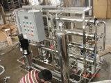 Вода Ionizer Di Вода Очиститель дозируя систему Cj104