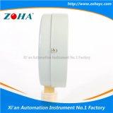 Zoha 계기 상업적인 압력 계기