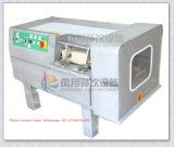 Мясо Dicer цыпленка/утки/свинины, Diced автомат для резки мяса (FX-350)