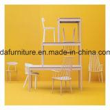 대중음식점 의자를 식사하는 현대 고품질 나무로 되는 디자인