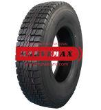 새로운 패턴 Marvemax/Superhawk 광선 트럭 버스 타이어 285/75r24.5 295/75r22.5 11r22.5 11r24.5