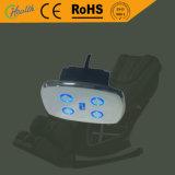 24V actuador linear incorporado del interruptor de límite de la C.C. IP54 para la silla de rueda