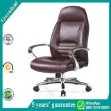 Foshan-Fabrik-Zubehör-bequemer Chef-Stuhl-Schwenker-Büro-Stuhl-hoher Anstieg-Büro-Stuhl-bester Computer-Stuhl