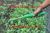 Ilot電気USB再充電可能な手電池の花園のスプレーヤー