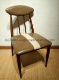 Стулы стула/кафа французского типа классицистические обедая