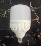 Bulbo del bulbo SMD T100 LED del LED