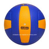 تصميم جديدة حصريّ حجم 5 [بو] مادة كرة الطائرة