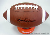 Football américain piquant de machine de PVC 1#