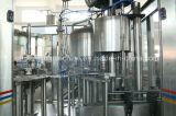 Chaîne de production remplissante mis en bouteille par qualité d'eau de source