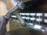 Turnkey Robot Ligne de production automatique de peinture par pulvérisation UV