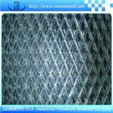 Piatto d'acciaio a basso tenore di carbonio sottile con spessore di 0.5-6mm
