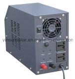 1000W-24V 태양 에너지 시스템을%s 순수한 사인 파동 힘 변환장치