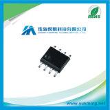 Circuito integrado de poco ruido Wideband dual de Opamp IC del feedback del voltaje