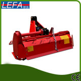 CE Approuvé 15-40HP Tracteur Hitch Cultivator Rotary Tiller