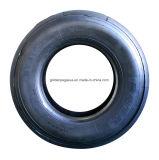 Boto preiswerter Preis-LKW-Reifen 11r24.5 mit Smartway Bescheinigung