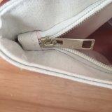 Dîner 210d en polyester épais portant sac fourre-tout pour pique-nique