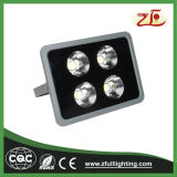 工場価格IP67は150W LEDの洪水ライトを防水する