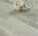Внутренний Unilin Нажмите Real Wood Texture Поверхность Ламинат Деревянный пол