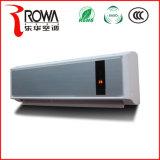 세륨, 콜럼븀, RoHS 증명서 (LH-70GW-N1)를 가진 쪼개지는 잘 고정된 공기 냉각기