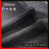 Späteste Entwurfs-BaumwolleLycra strickendes Denim-Gewebe für Jeans
